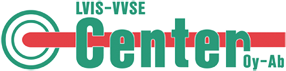 lvis-vvse-center-logo